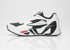 Fila Mindblower White/Black